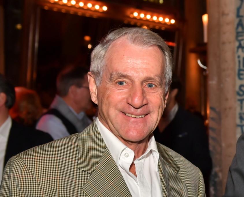 Raymond Wicki